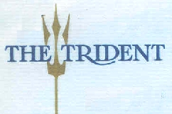 Trident Small