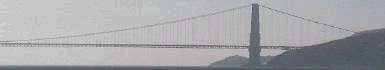Bridge divider