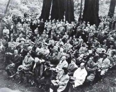 UN 1945 med