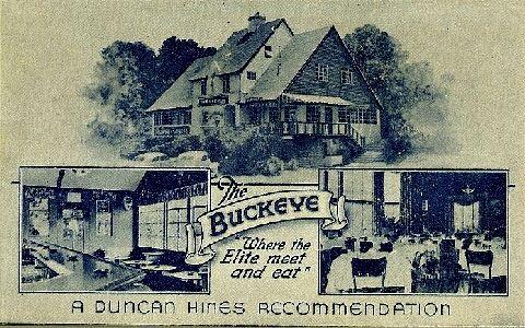 Buckeye Med 80