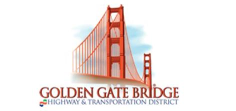 GGBridge_Hwy_Trans_Dist