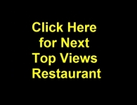 Click this button to cycle through our pages on Sausalito's top view restaurants.
