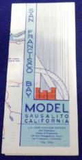Bay Model 58